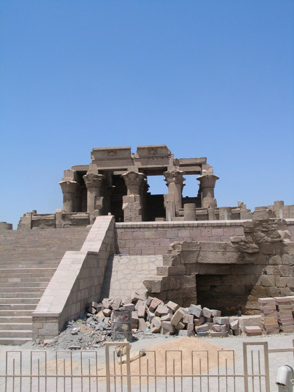 Ägypten 2006 001