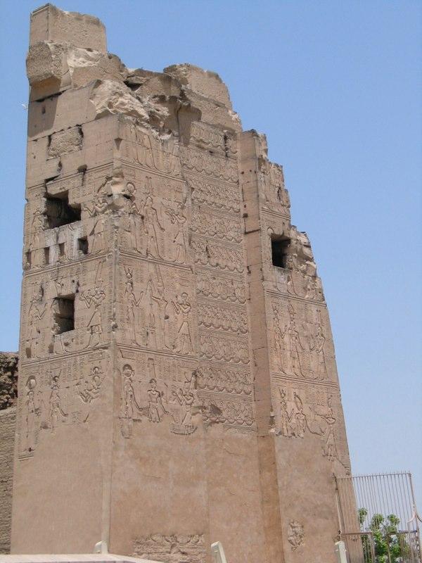 Ägypten 2006 002