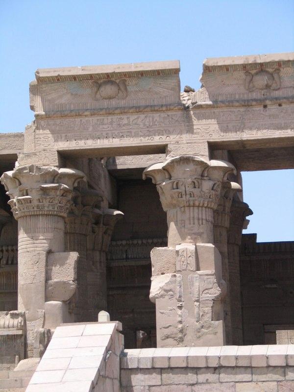Ägypten 2006 003