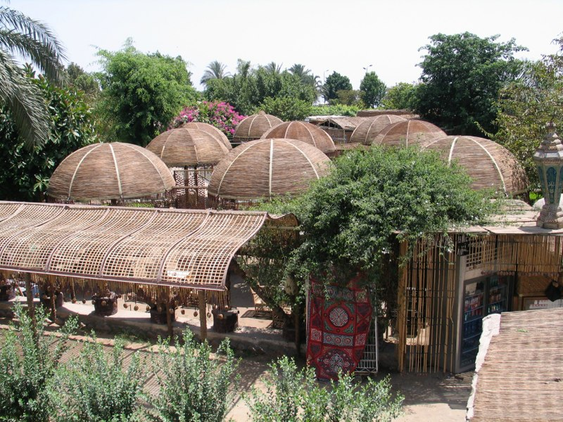 Ägypten 2006 004