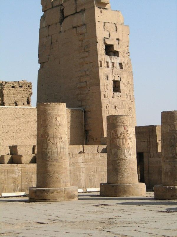 Ägypten 2006 005