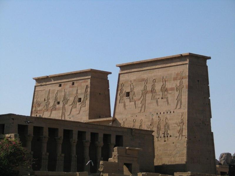 Ägypten 2006 006