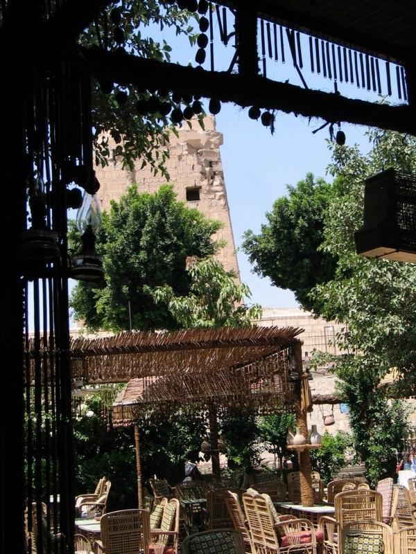 Ägypten 2006 007