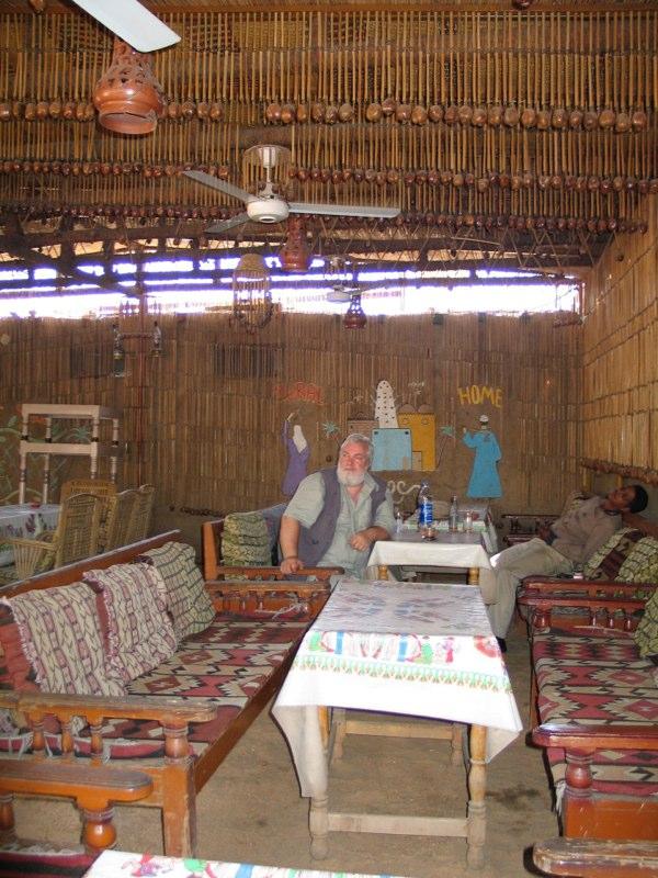 Ägypten 2006 008