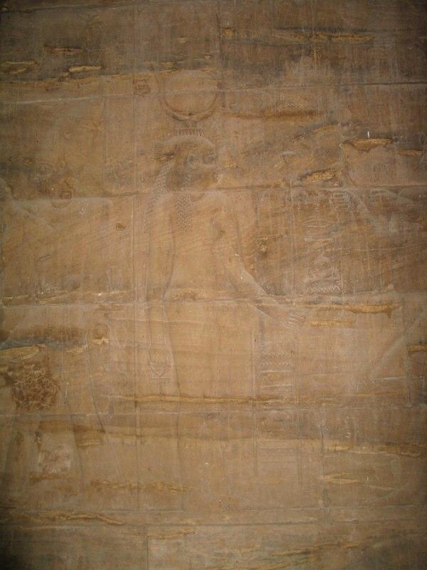 Ägypten 2006 011