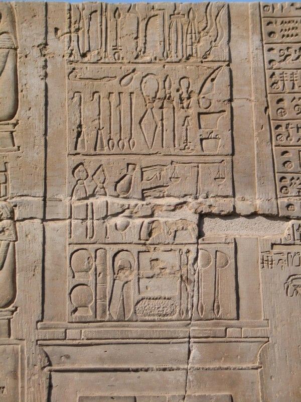 Ägypten 2006 015