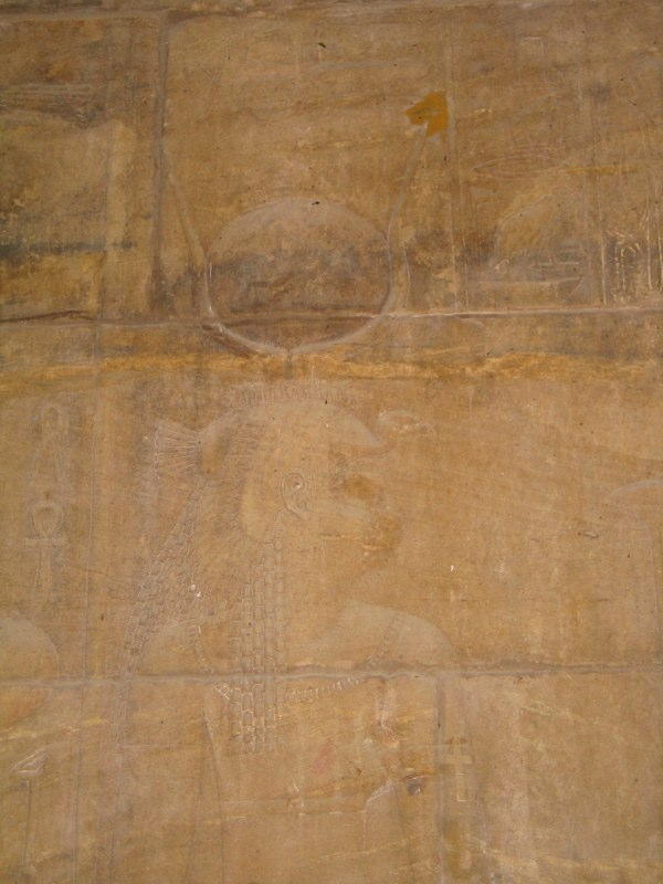 Ägypten 2006 018