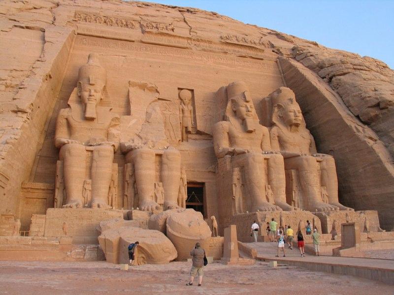 Ägypten 2006 019