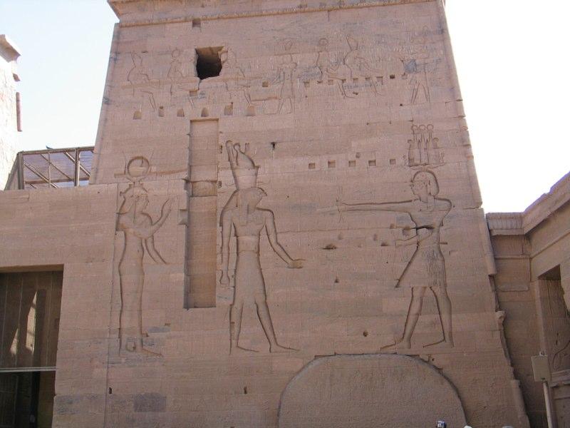 Ägypten 2006 020
