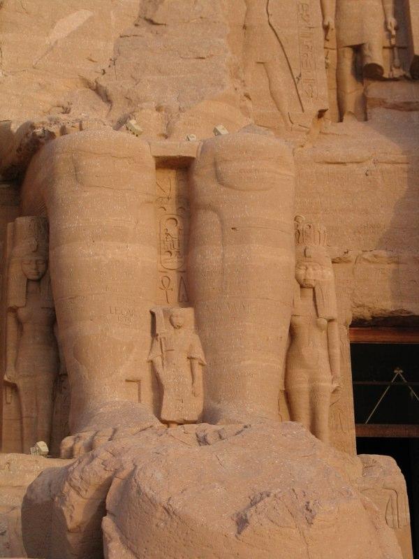 Ägypten 2006 021