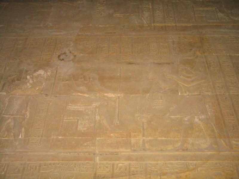Ägypten 2006 023