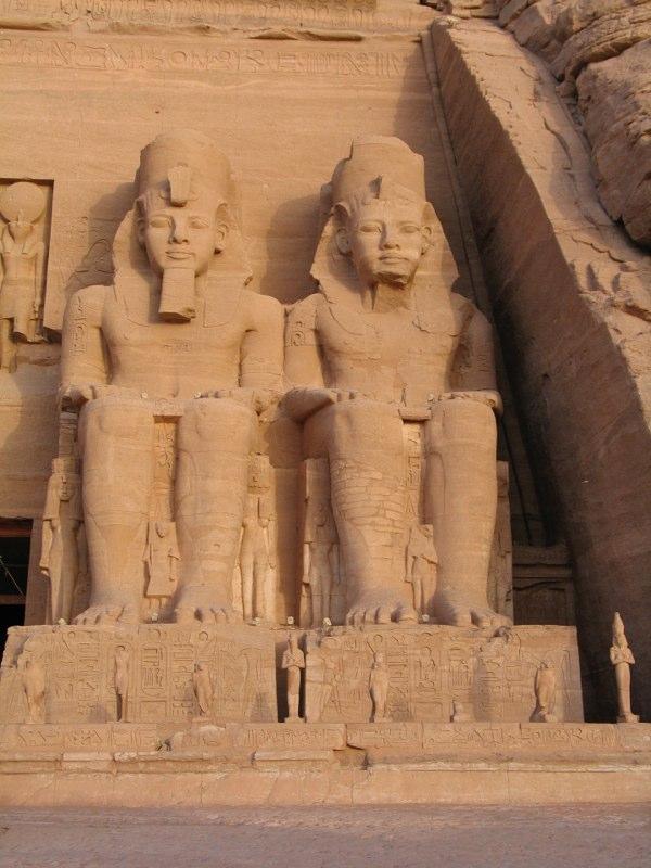 Ägypten 2006 024