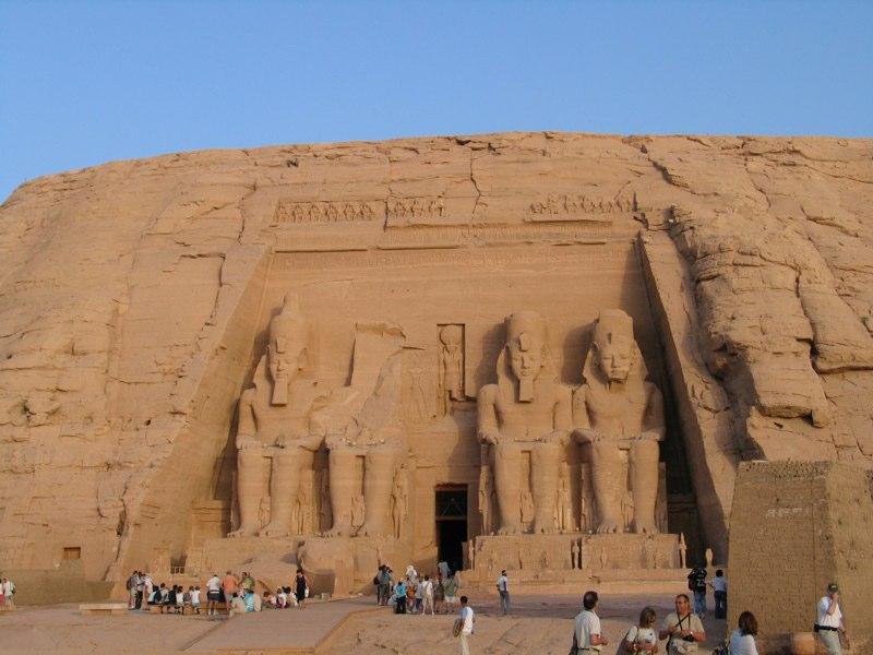 Ägypten 2006 025