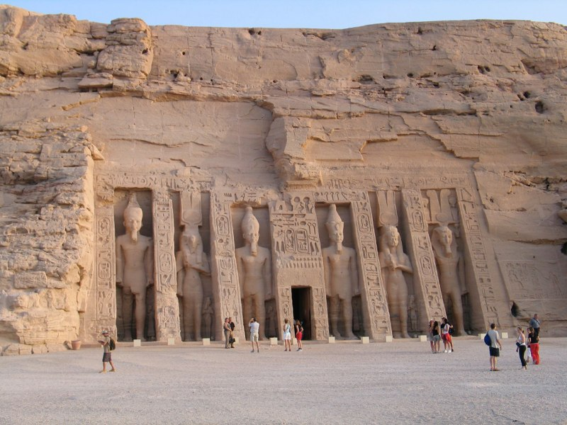 Ägypten 2006 026