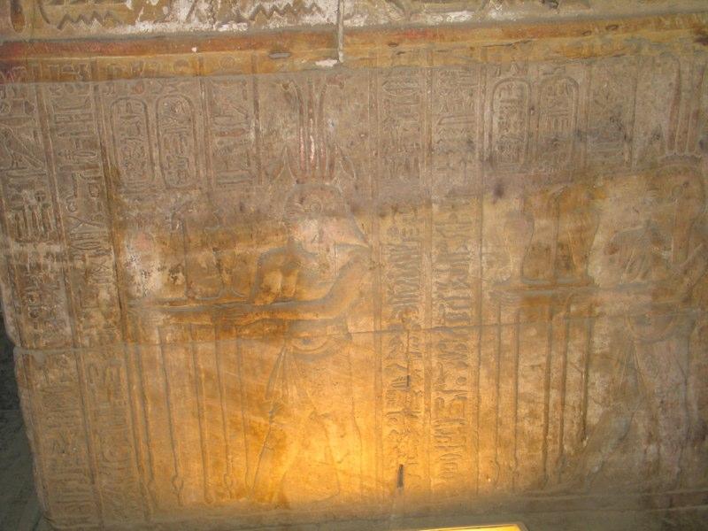 Ägypten 2006 027