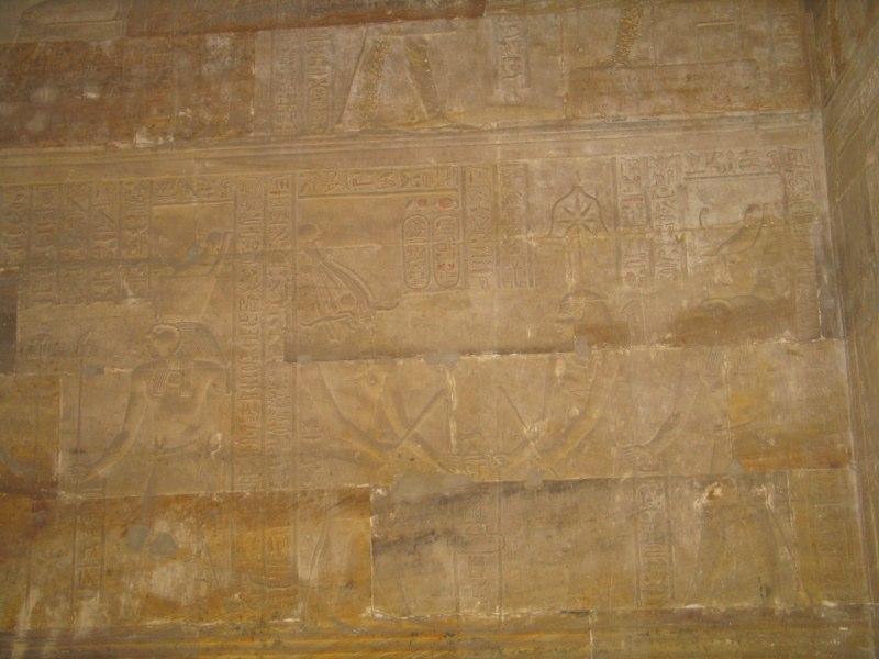 Ägypten 2006 029