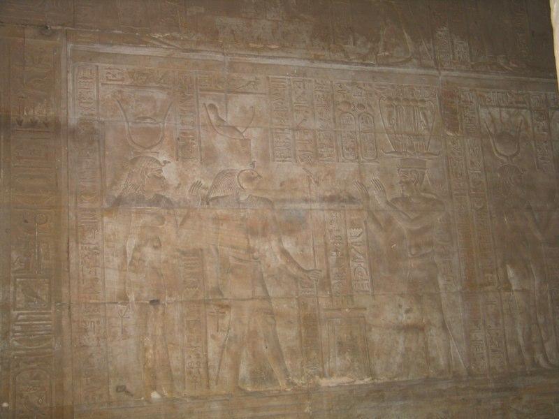 Ägypten 2006 030