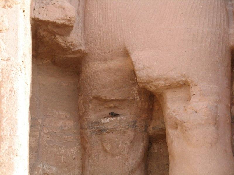 Ägypten 2006 031