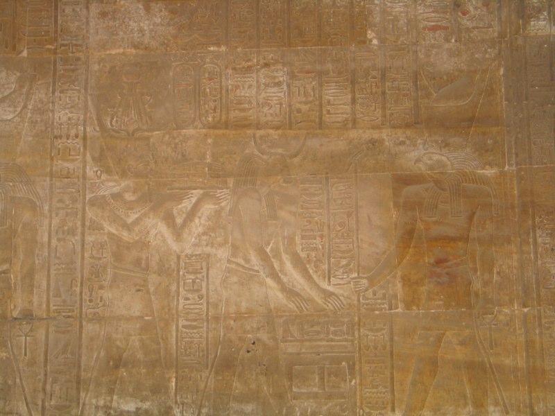 Ägypten 2006 038