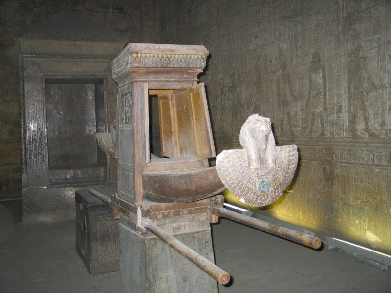 Ägypten 2006 039