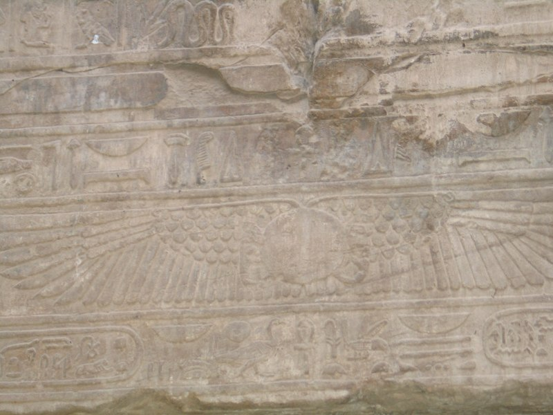 Ägypten 2006 041