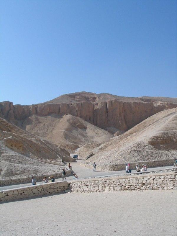 Ägypten 2006 042