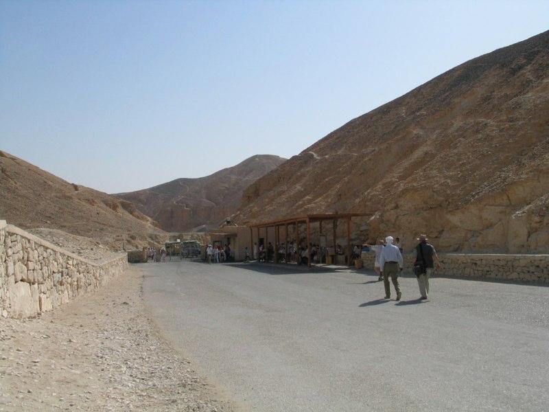 Ägypten 2006 043