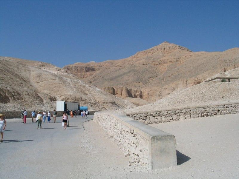 Ägypten 2006 044
