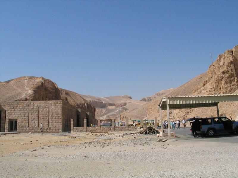 Ägypten 2006 045