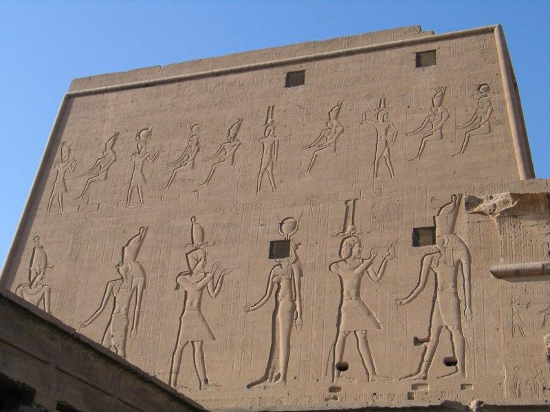 Ägypten 2006 046