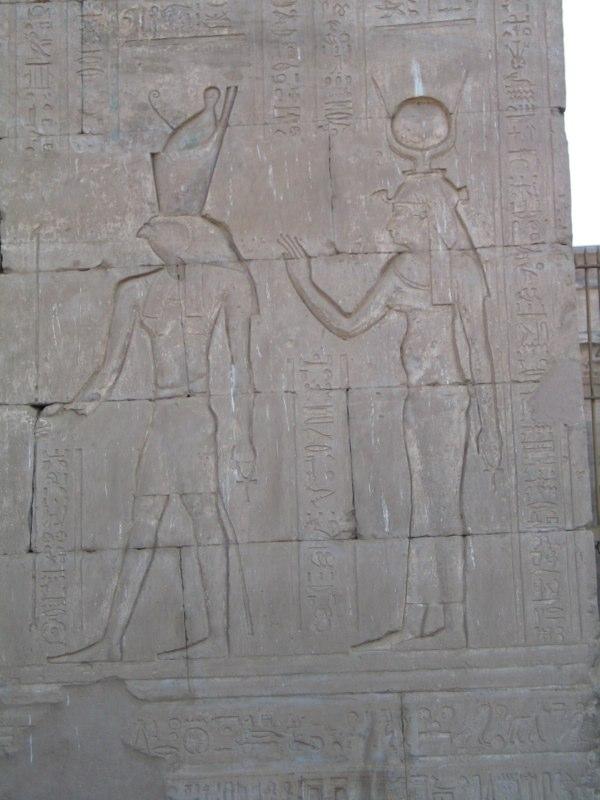 Ägypten 2006 047
