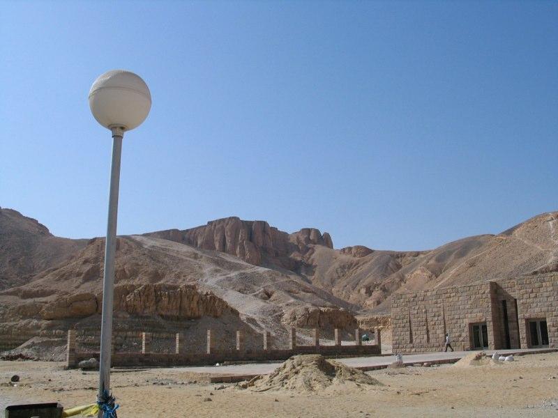 Ägypten 2006 048