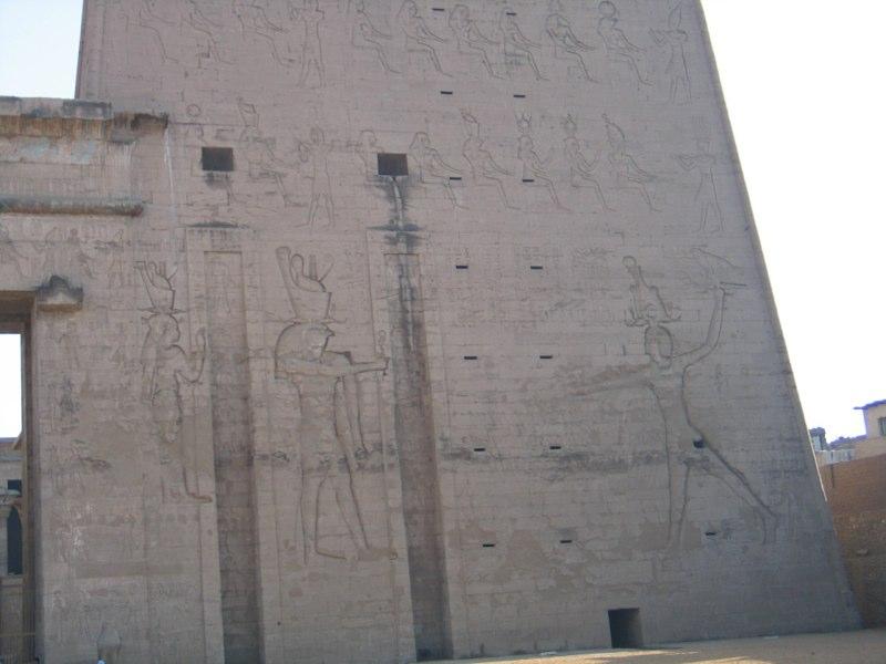 Ägypten 2006 049