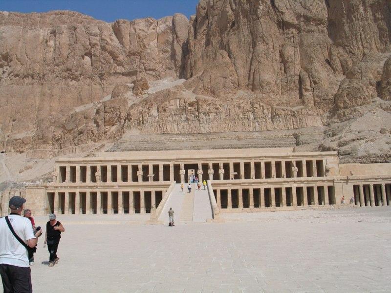 Ägypten 2006 051