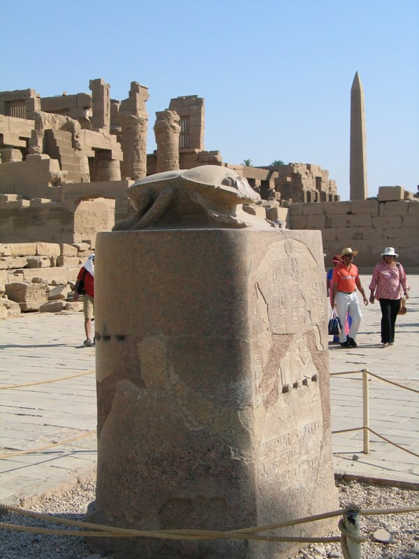 Ägypten 2006 052