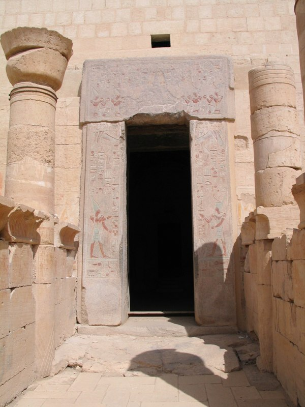 Ägypten 2006 053