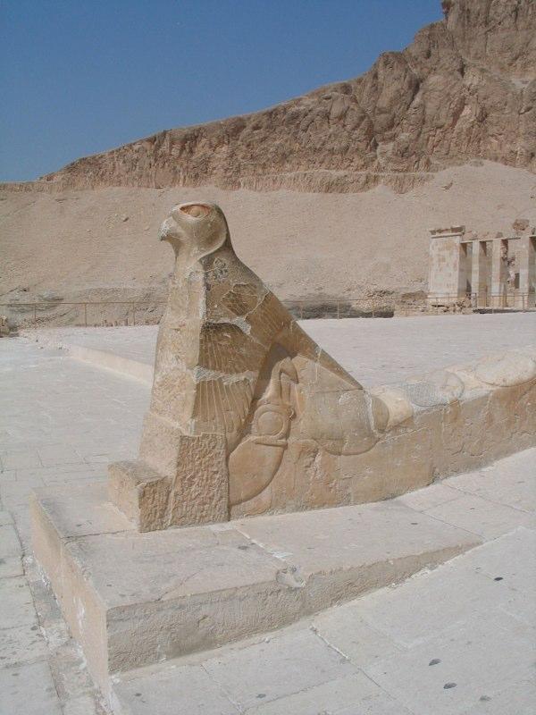 Ägypten 2006 054