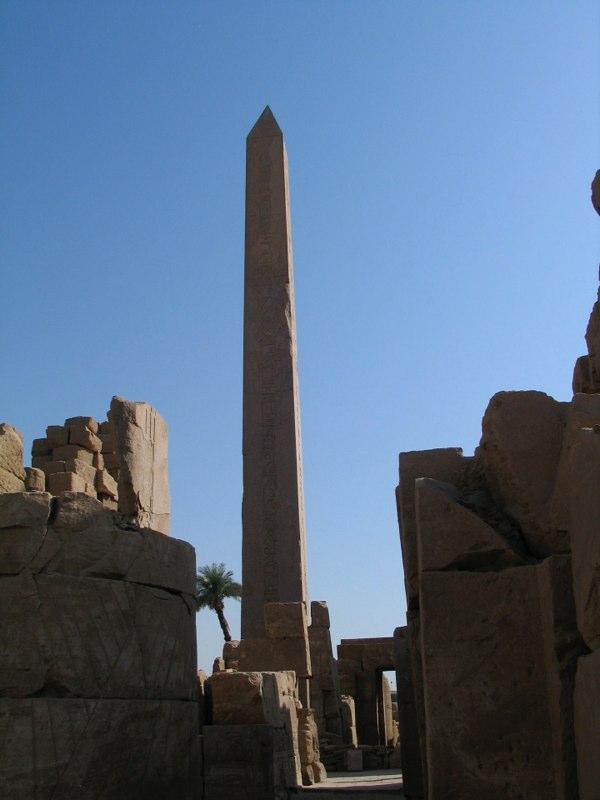 Ägypten 2006 057