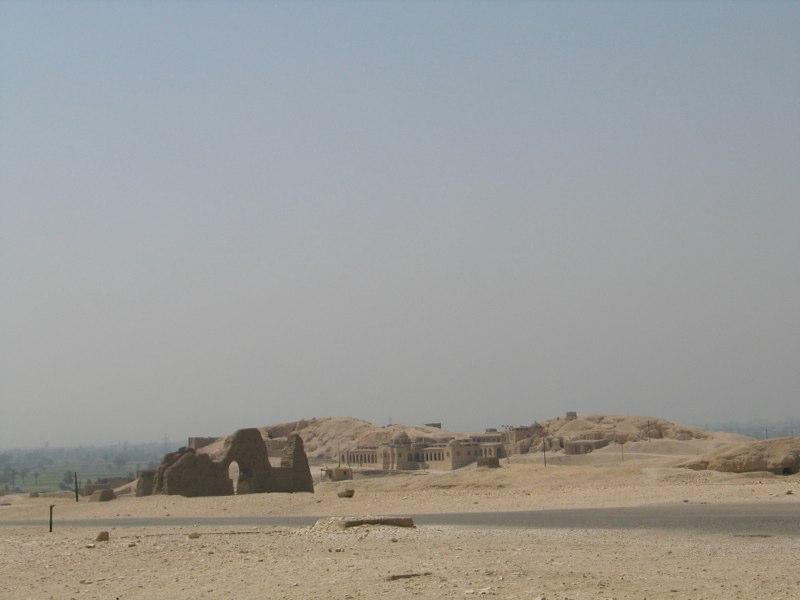 Ägypten 2006 058