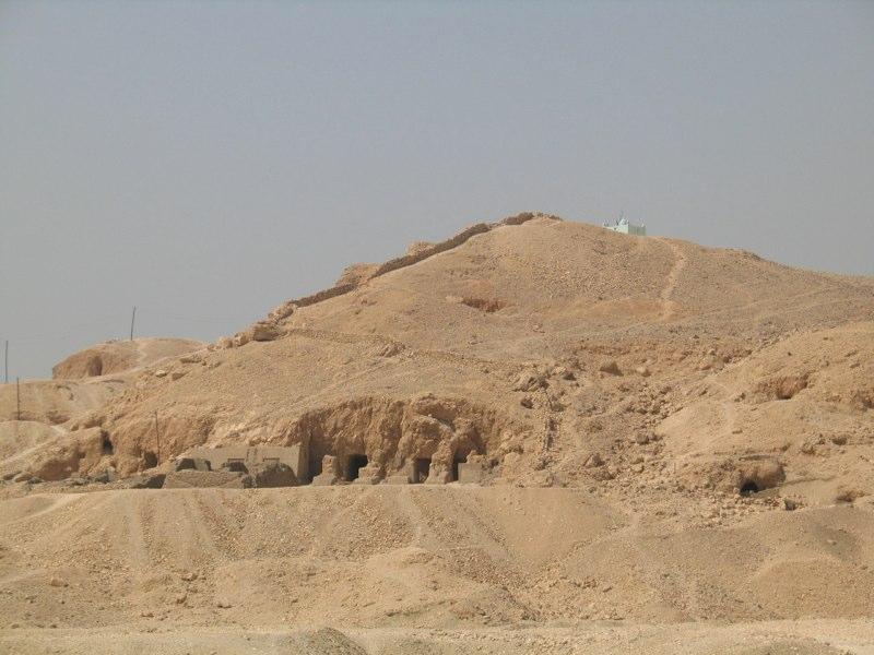 Ägypten 2006 059