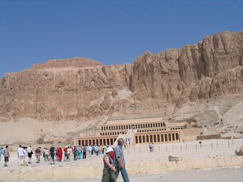 Ägypten 2006 060