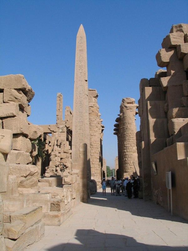 Ägypten 2006 063
