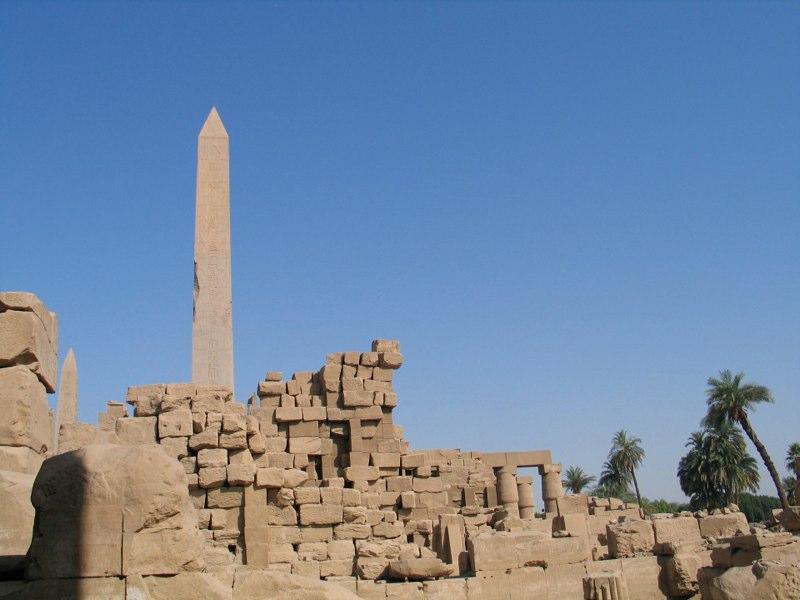 Ägypten 2006 065