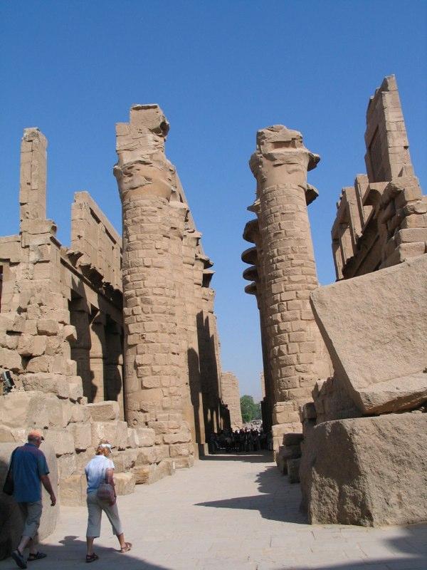Ägypten 2006 066