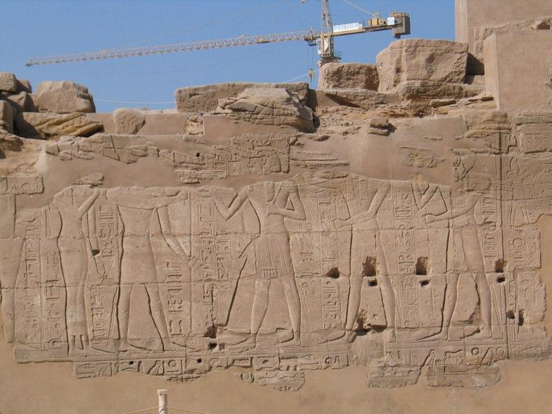 Ägypten 2006 067