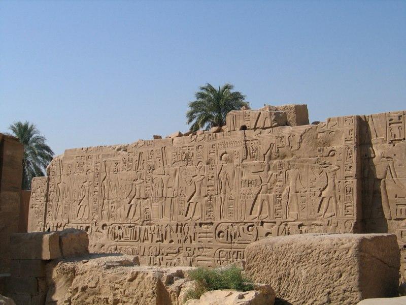 Ägypten 2006 068