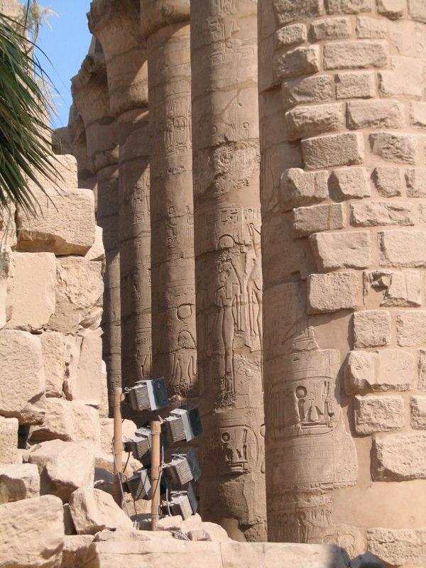 Ägypten 2006 069