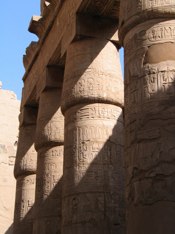 Ägypten 2006 070