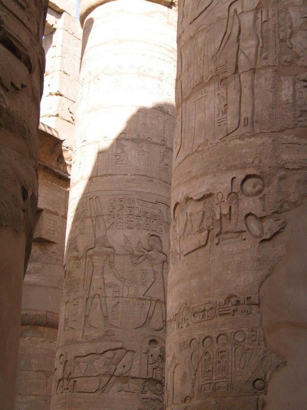 Ägypten 2006 071