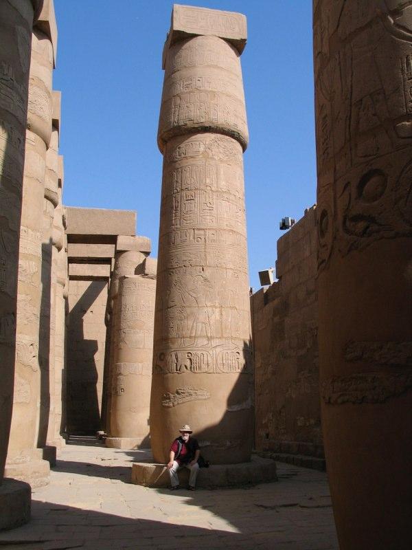 Ägypten 2006 073